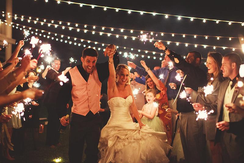 barrington-hill-wedding-jason-mize-116