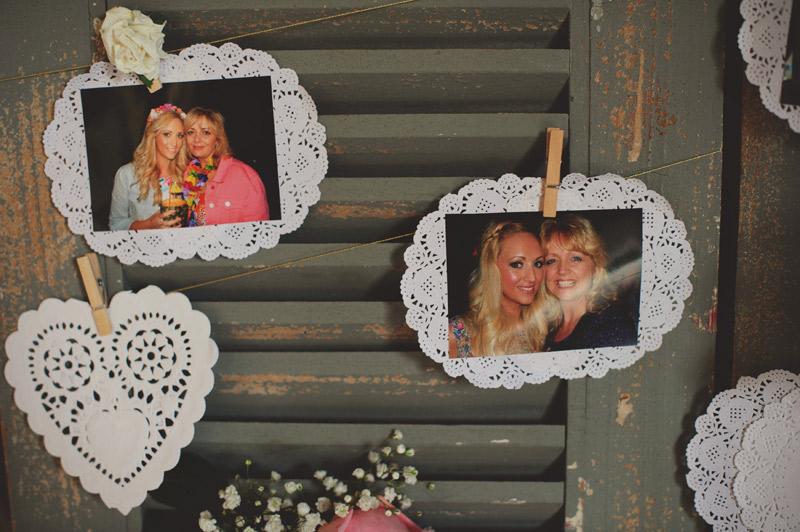 bella-collina-destination-wedding-045