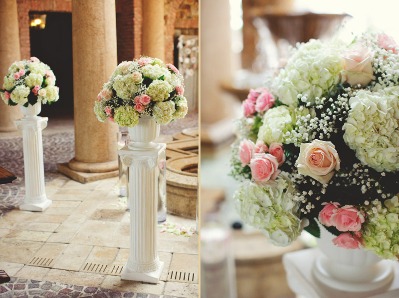 bella-collina-destination-wedding-047