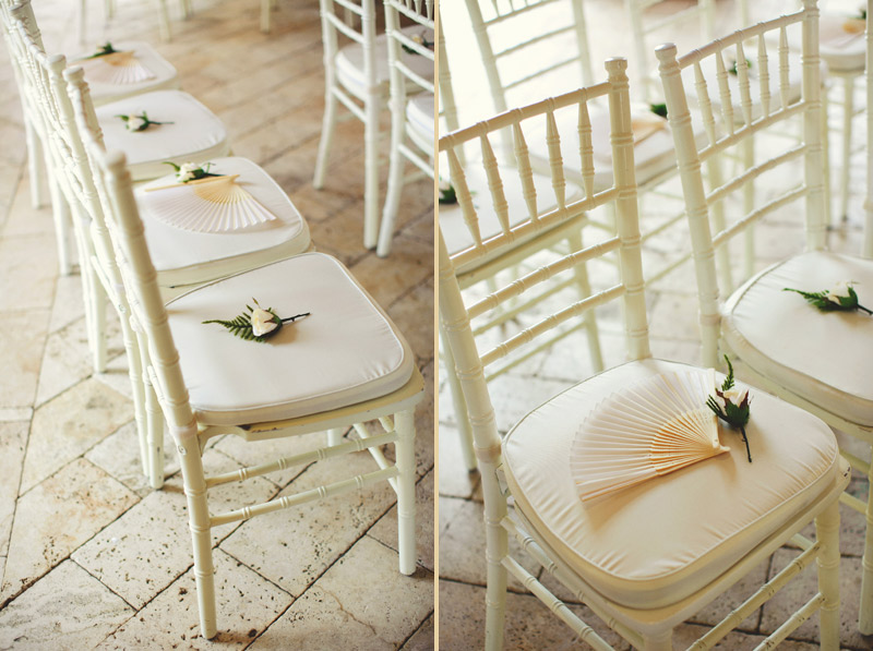 bella-collina-destination-wedding-048