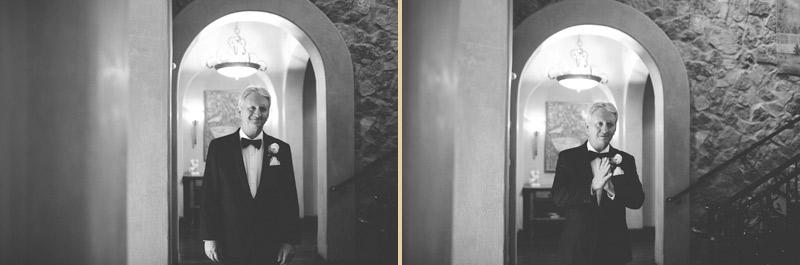 bella-collina-destination-wedding-049