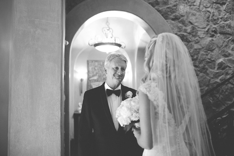 bella-collina-destination-wedding-050