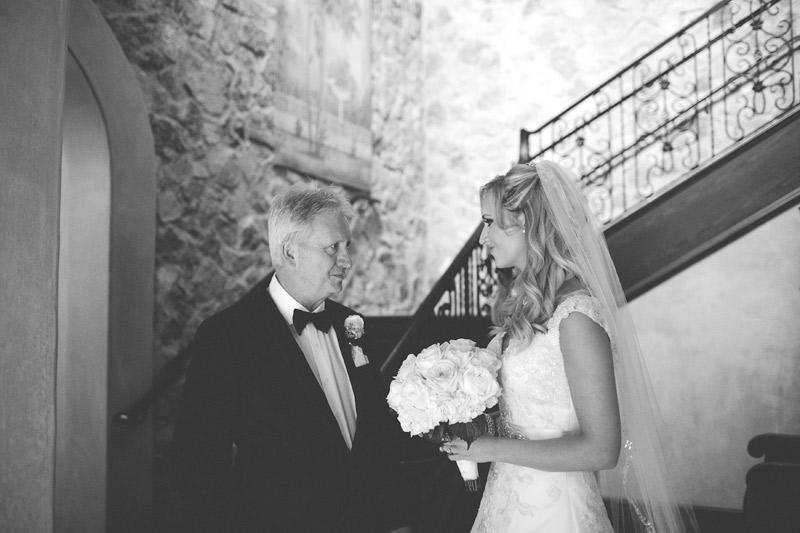 bella-collina-destination-wedding-051