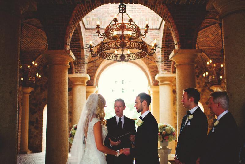 bella-collina-destination-wedding-054