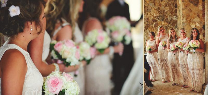 bella-collina-destination-wedding-058