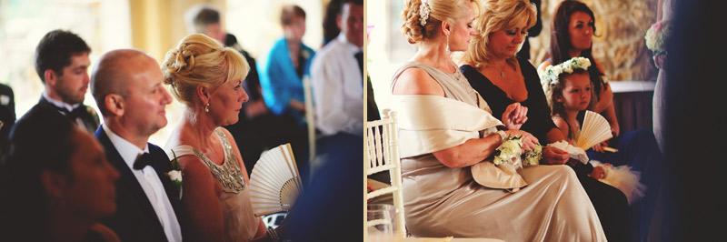 bella-collina-destination-wedding-059