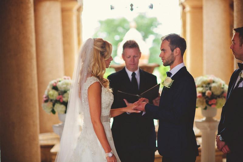 bella-collina-destination-wedding-063