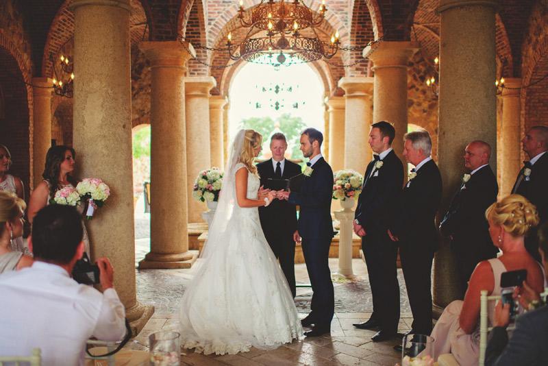 bella-collina-destination-wedding-064