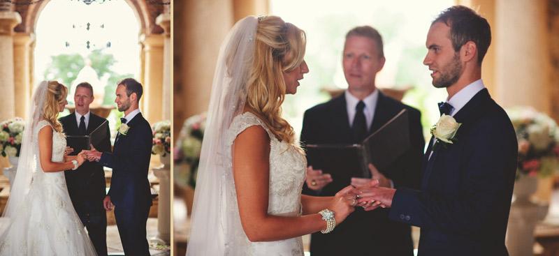 bella-collina-destination-wedding-065