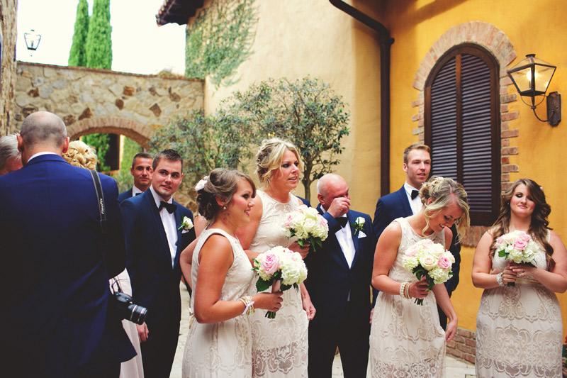 bella-collina-destination-wedding-068