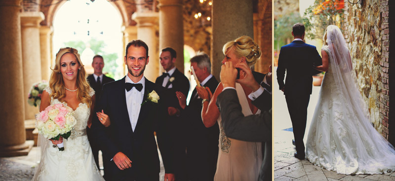 bella-collina-destination-wedding-069
