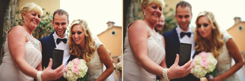bella-collina-destination-wedding-070