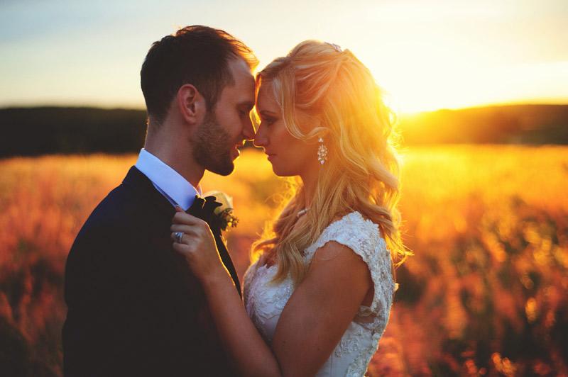 bella collina wedding: destination wedding