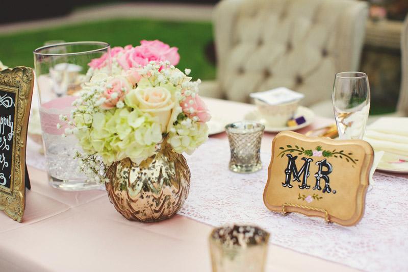 bella-collina-destination-wedding-101