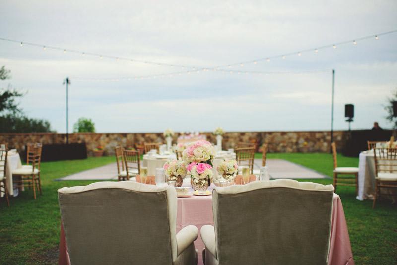bella-collina-destination-wedding-102