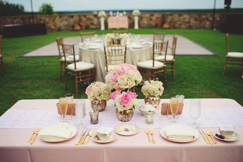 bella-collina-destination-wedding-103