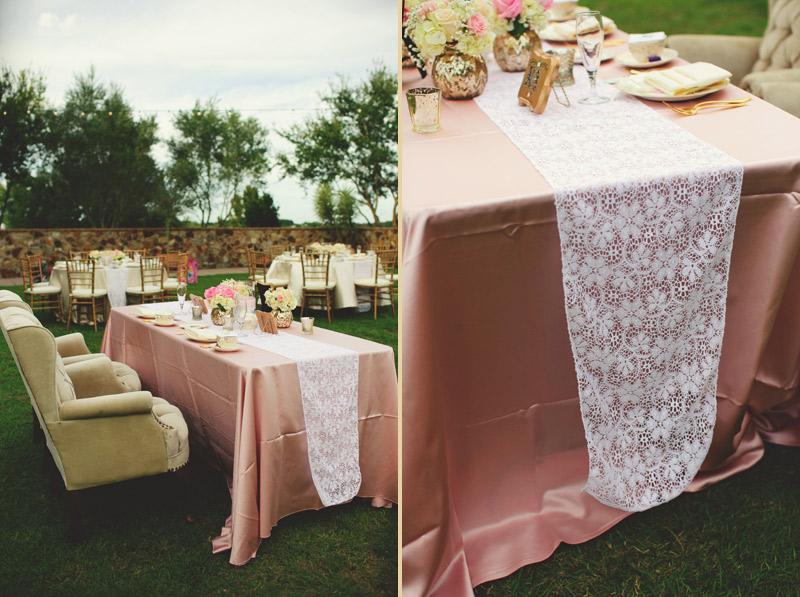 bella-collina-destination-wedding-104