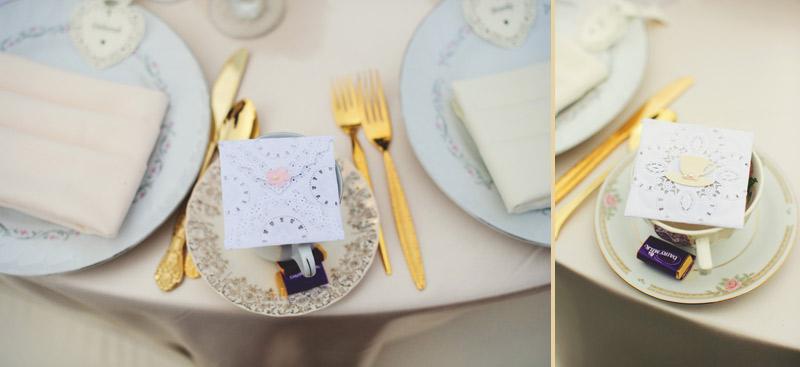 bella-collina-destination-wedding-108