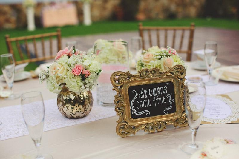 bella-collina-destination-wedding-112