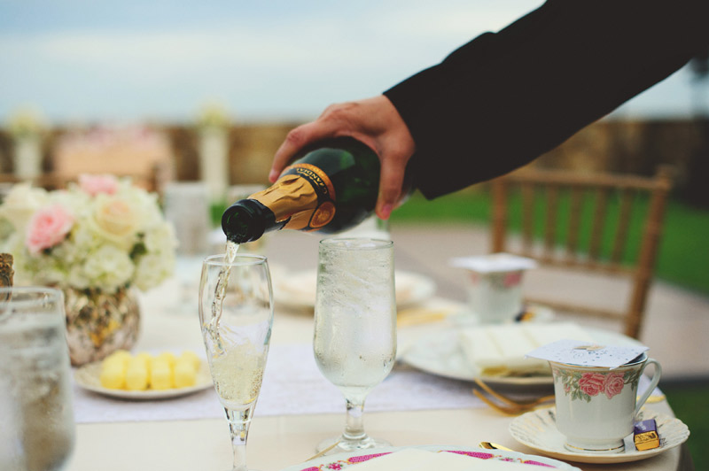 bella-collina-destination-wedding-114