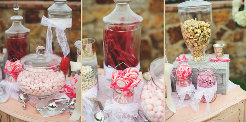 bella-collina-destination-wedding-116