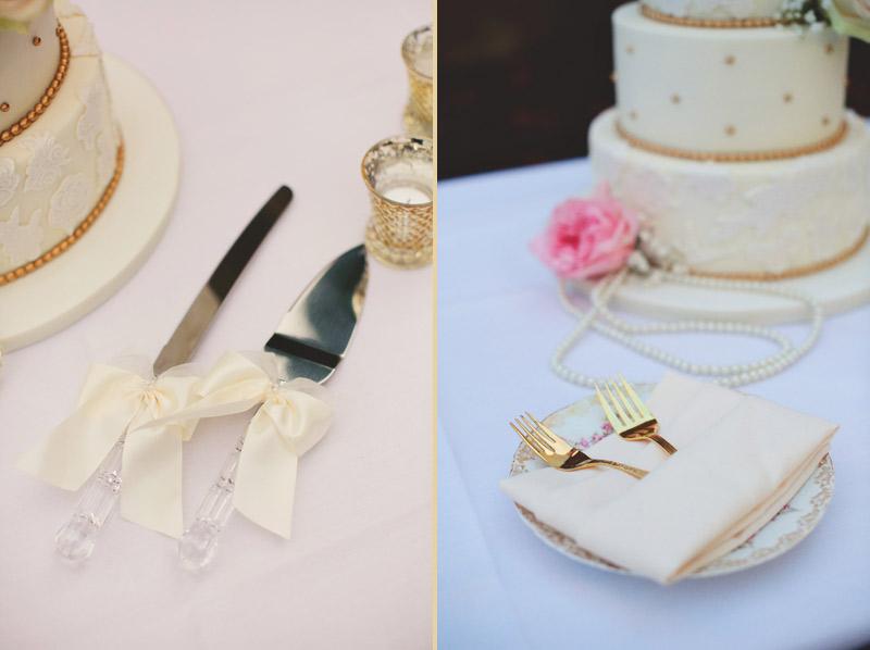 bella-collina-destination-wedding-118