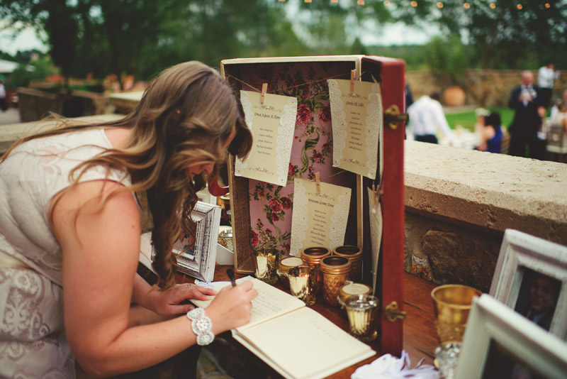 bella-collina-destination-wedding-121