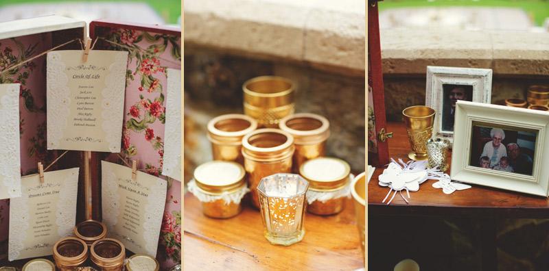bella-collina-destination-wedding-120