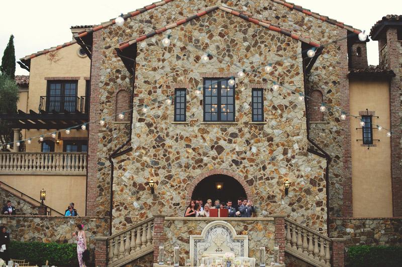 bella-collina-destination-wedding-122
