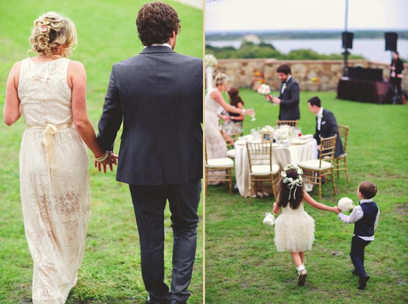bella-collina-destination-wedding-123