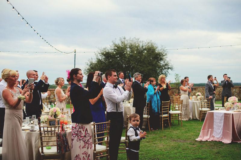 bella-collina-destination-wedding-124