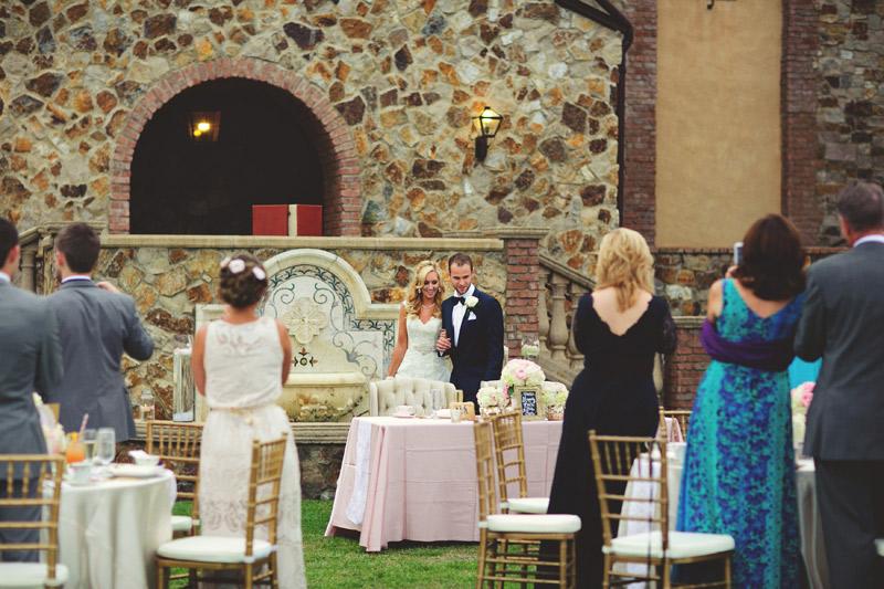 bella-collina-destination-wedding-127