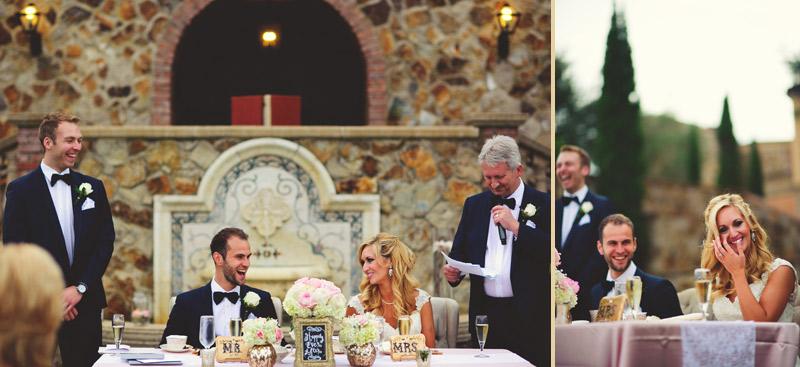 bella-collina-destination-wedding-129