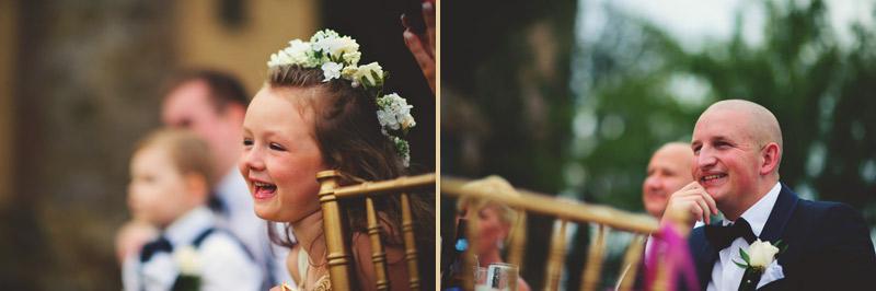 bella-collina-destination-wedding-130