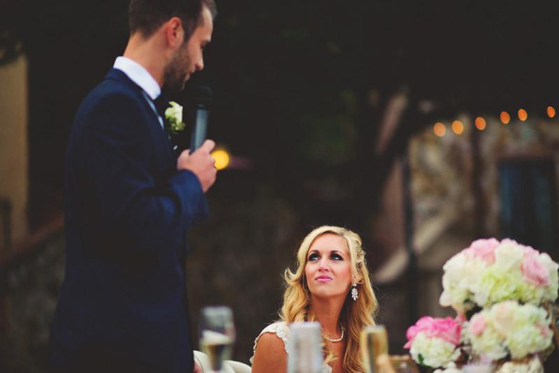 bella-collina-destination-wedding-132