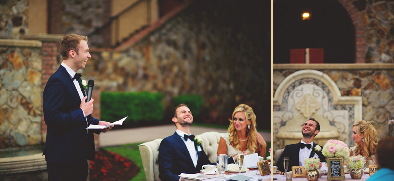 bella-collina-destination-wedding-134