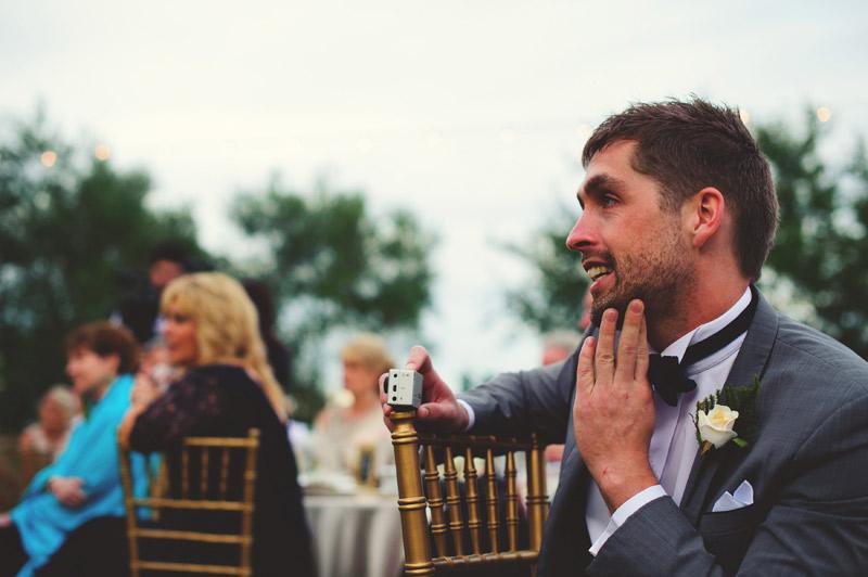 bella-collina-destination-wedding-135