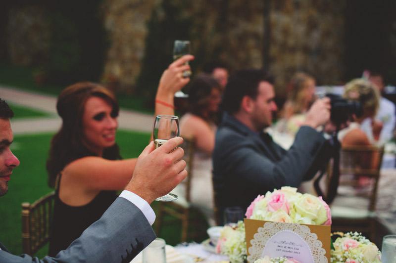 bella-collina-destination-wedding-136