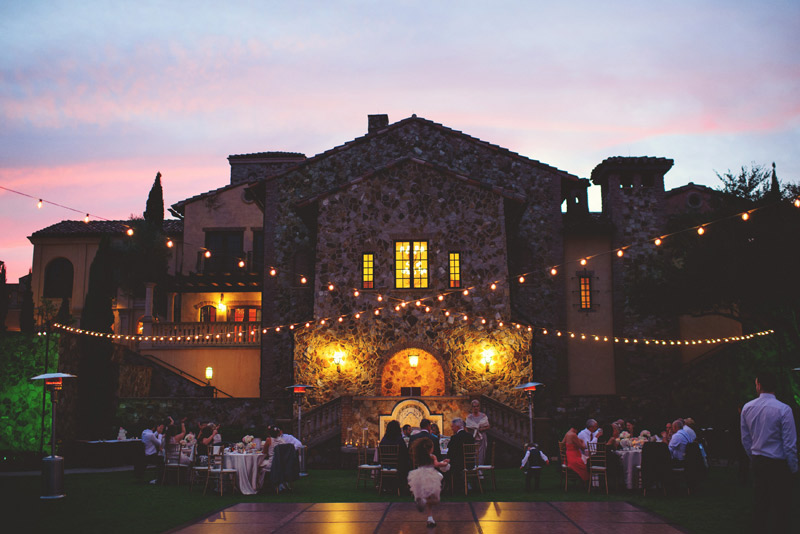 bella-collina-destination-wedding-137