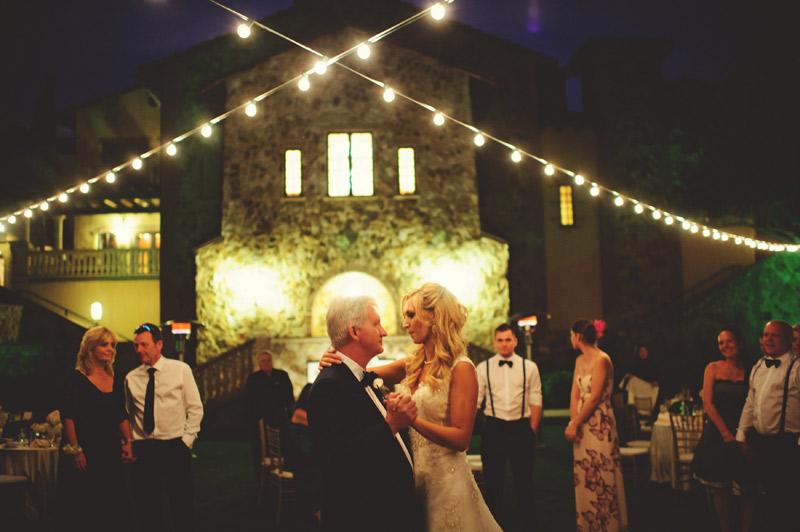 bella-collina-destination-wedding-141