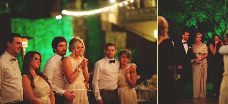bella-collina-destination-wedding-142