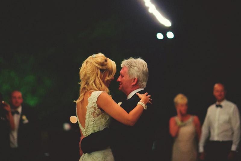 bella-collina-destination-wedding-143