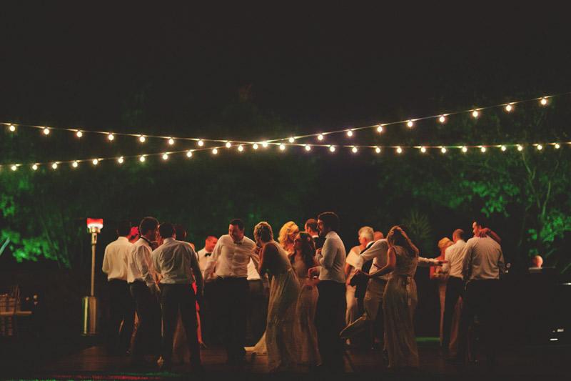bella-collina-destination-wedding-144