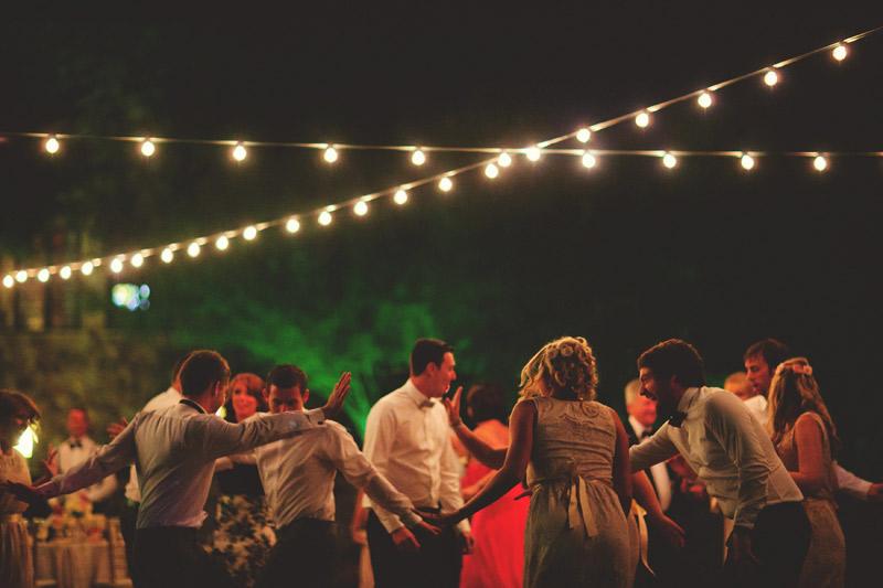 bella-collina-destination-wedding-145