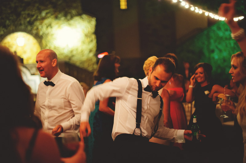 bella-collina-destination-wedding-146