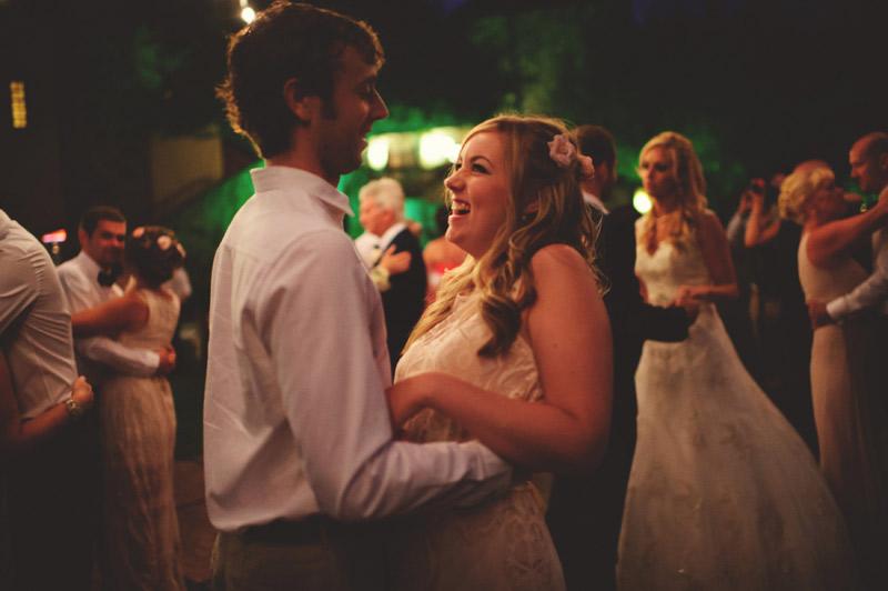 bella-collina-destination-wedding-147