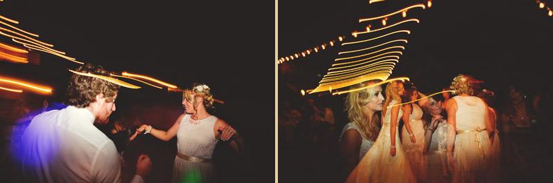 bella-collina-destination-wedding-149