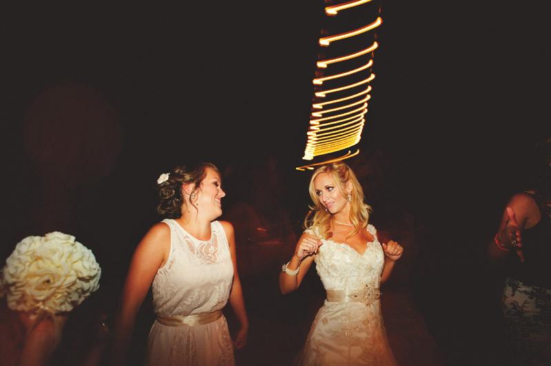 bella-collina-destination-wedding-153