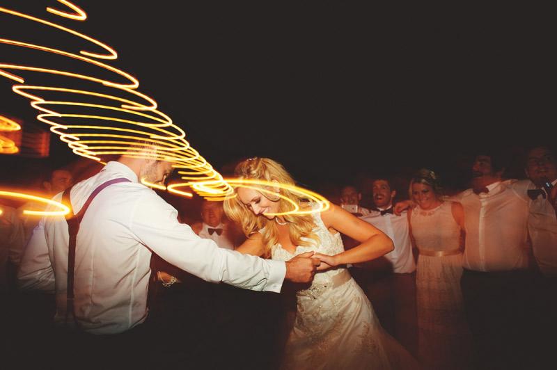 bella-collina-destination-wedding-154