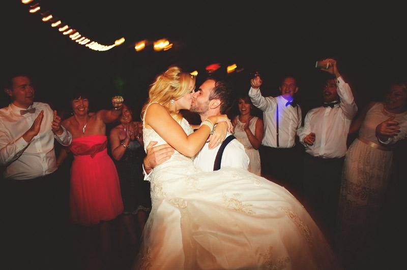 bella-collina-destination-wedding-155